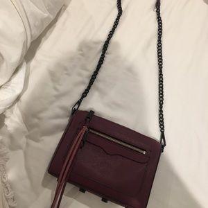 Rebecca Minkoff Avery Bag